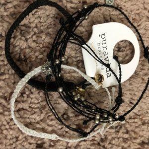 Pura Vida Bracelets 4